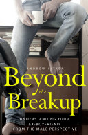 Beyond the Breakup