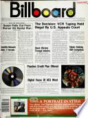 Oct 31, 1981