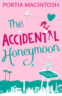 The Accidental Honeymoon [Pdf/ePub] eBook