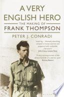 A Very English Hero