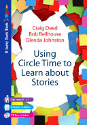 Using Circle Time to Learn About Stories