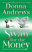 Pdf Swan for the Money