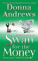 Swan for the Money [Pdf/ePub] eBook