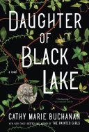 Daughter of Black Lake Pdf/ePub eBook