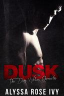 Dusk  The Dire Wolves Chronicles  2