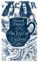 The Joys of Excess [Pdf/ePub] eBook