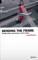 Bending the Frame