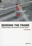 Bending the Frame