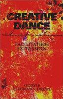 Creative Dance Inspirations