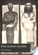 Pratt Institute Monthly