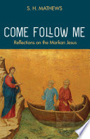 Come Follow Me Book PDF