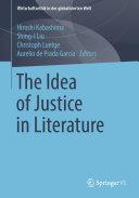 The Idea of Justice in Literature