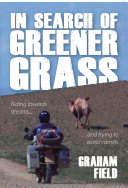 In Search of Greener Grass Pdf/ePub eBook