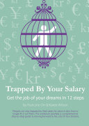 Trapped By Your Salary