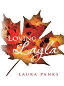Loving Layla Pdf/ePub eBook