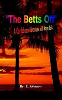 The Betts Off