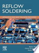 Reflow Soldering Book