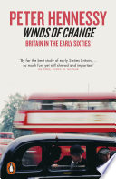 Winds Of Change Book