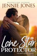 Lone Star Protector [Pdf/ePub] eBook