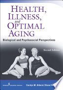 Health Illness And Optimal Aging Second Edition Book PDF