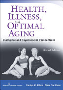 Health, Illness, and Optimal Aging, Second Edition ebook