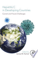 Hepatitis C in Developing Countries Book