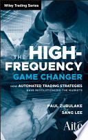 The High Frequency Game Changer Book PDF