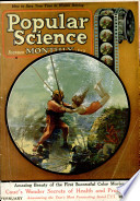 Read Online Popular Science For Free