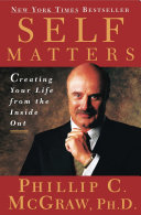 Self Matters