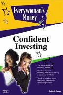 Confident Investing