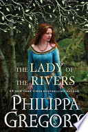 The Lady of the Rivers Book