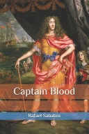 Free Captain Blood Book