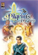Pilgrim S Progress Volume 1 Book PDF