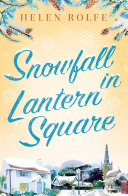 Pdf Snowfall in Lantern Square