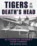 Tigers of the Death's Head