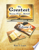 The Greatest Stories Ever Retold Volume 2