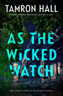 As the Wicked Watch Book PDF
