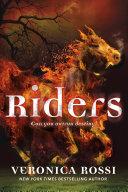 Riders Pdf/ePub eBook