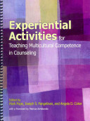 Experiential Activities for Teaching Multicultural Competence in Counseling
