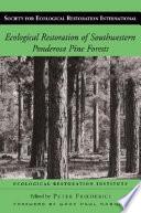 Pine [Pdf/ePub] eBook
