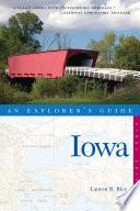 Explorer s Guide Iowa  Explorer s Complete