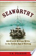 Seaworthy