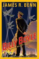 Pdf Billy Boyle Telecharger
