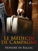 Pdf Le Médecin de Campagne Telecharger