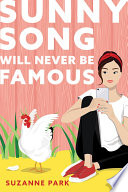 Sunny Song Will Never Be Famous Book PDF