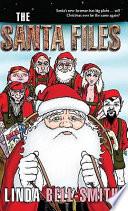 The Santa Files