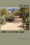 After a Certain Age