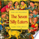 The Seven Silly Eaters PDF