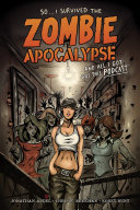 So... I Survived the Zombie Apocalypse and All I Got Was This Podcast