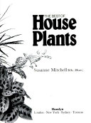 The Best of House Plants